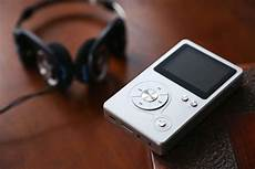 how apple killed the mp3 player mobhouse productions