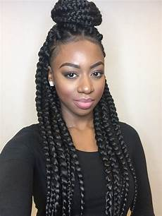 104 best images about fashion police hairstyles pinterest hairstyles relaxed hair and