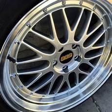 rims for cars for sale 19 quot new rims brand new bbs lm replica wheels 5x114 3 for