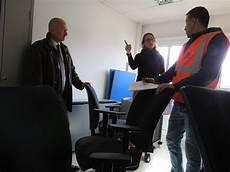 bureau de change yvelines bureau de change montigny le bretonneux bureau chaise