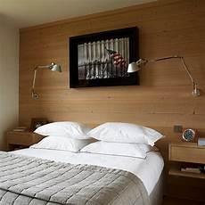 bedroom lighting housetohome co uk