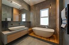 bathroom idea images features of a contemporary bathroom in 2017 the plumbette