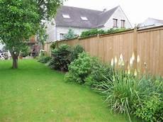 Cout Cloture Jardin Brise Vue Canisse Pergola 7 Astuces Pour Isoler Sa