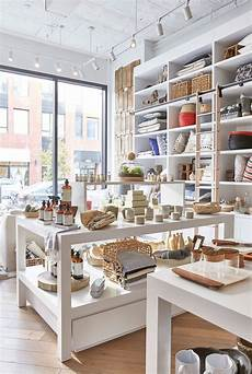 home decor stores the home store that lets you shop like an