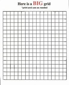 graph paper coloring pages 17652 mystery grid coloring pages mystery pictures color worksheets math grid