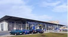 Peugeot Autohaus Berlin - peugeot berlin wei 223 ensee wittler ingenieure gmbh
