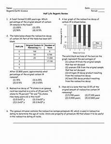 earth science half worksheet 13329 best absolute dating half worksheet 2019 relative and absolute dating practice