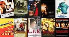 beste filme 2007 the best and worst of 2001 ericdsnider