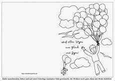 Age Malvorlagen Free Frisch Malvorlagen Age Kostenlos Clown Age Map