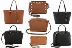 michael kors bags sale living in a shoe