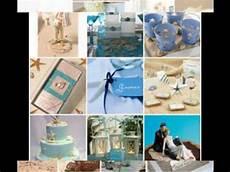diy beach wedding centerpiece decorating ideas youtube