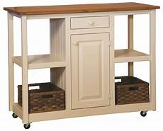 kitchen server furniture ella s kitchen server amish handmade furniture