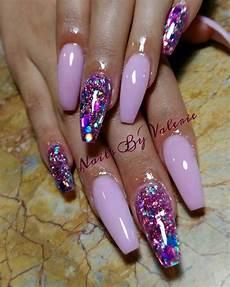 pinterest uniquenaja coffin nails designs gorgeous
