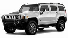 books on how cars work 2007 hummer h3 navigation system amazon com 2007 hummer h3 reviews images and specs vehicles