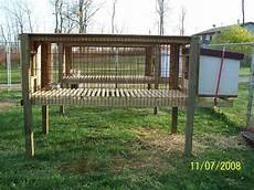 beagle dog house plans http forums ukcdogs com showthread php threadid 324409