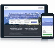 ofina kredit minikredit anbieter de ofina kredit