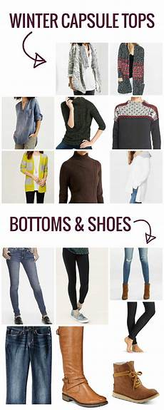 capsule wardrobe how to start a capsule wardrobe a guide for beginners
