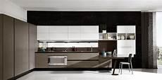 aran cucine volare creative space planning volare kitchen by aran cucine