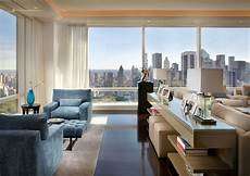 Apartment For Sale In Manhattan New York City by Living East View Interior Living Room Apartment