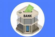 bentuk bentuk perlindungan hukum oleh bank kepada nasabah