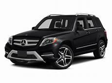 Neuer Glk 2015 - new 2015 mercedes glk class prices nadaguides