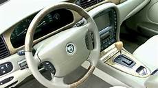 jaguar x type 3 0 v6 ethanol jaguar s type 3 0 v6 xenon leder navigatie verkocht