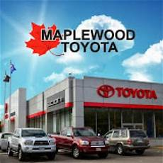 Toyota Maplewood toyota dealership maplewood mn review