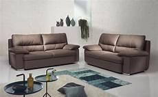 mercatone uno divani prezzi mercatone uno divani 2016 catalogo 2 smodatamente it