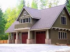 carriage house plans southern living astounding southern living carriage house plans house