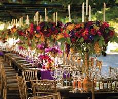 entertaining boston style fall into planning an autumn themed wedding entertaining boston