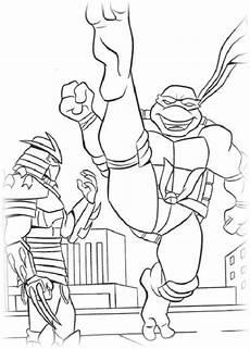 Ausmalbilder Kostenlos Ausdrucken Turtles Ausmalbilder Zum Drucken Malvorlage Mutant