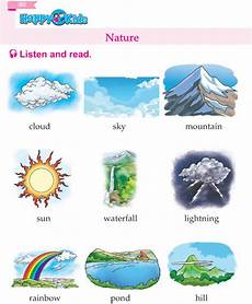 nature worksheet for kindergarten 15159 preschool and kindergarten lessons and worksheets kindergarten worksheets kindergarten