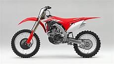 250cc dirt bike 2018 honda crf 250r demonstration dual exhaust 250cc