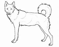 Husky Coloring Pages Uk Siberian Husky Coloring Pages At Getcolorings Free