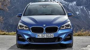 2020 BMW 220D Xdrive  Cars Specs Release Date Review