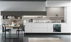 piani cucina okite piano di lavoro in cucina in okite casafacile