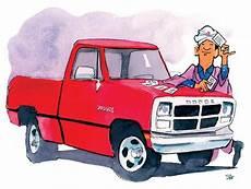 how to fix cars 1992 dodge ram wagon b150 instrument cluster sensing throttle position on a 1992 dodge ram 2500 expert advice truck trend garage truck