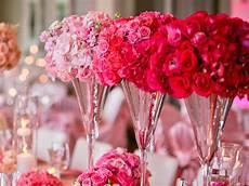 wedding flowers roses 101