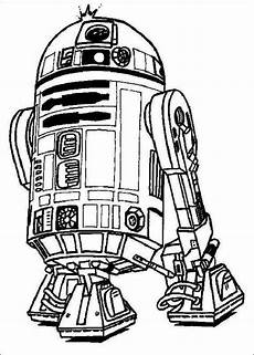 Pictures To Colour Wars Wars Coloring Pages Z31