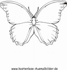 Ausmalbild Schmetterling Zum Ausdrucken Ausmalbilder Schmetterling 14 Tiere Zum Ausmalen