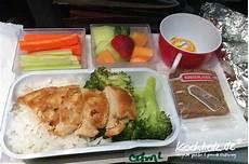 niki air essen ich war da mal in new york city reisebericht teil 3