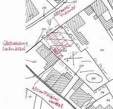 grenzbebauung brandenburg bau de forum bauplanung baugenehmigung 15436