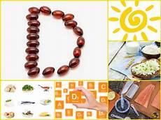vitamin d mangel verursacht 220 bergewicht und andere