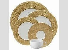 Rosenthal For Sale   China & Dinnerware Sets