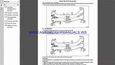 auto repair manual free download 2007 subaru legacy regenerative braking subaru legacy b15 2015 service manual auto repair manual forum heavy equipment forums