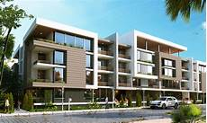 3 takes on modern apartment simple 3 stories residential building edif 237 cios modernos