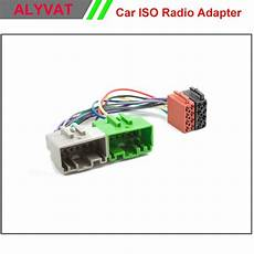 99 volvo s80 wiring diagram car stereo iso wiring harness for volvo s40 v40 s70 v70 s60 s80 auto radio adapter connector