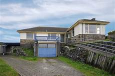 Mobile Garage New Zealand by Open2view Id 254644 Property For Sale In Kingston New