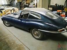 jaguar restoration uk jaguar e type 1963 for restoration