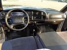 car engine manuals 2011 dodge ram transmission control find used 2001 dodge ram 2500 cummins 4x4 manual transmission in fort worth texas united states